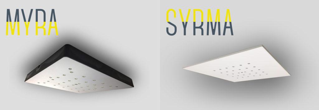 myra_sirma_
