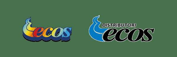 ecos01