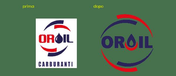 oroil01