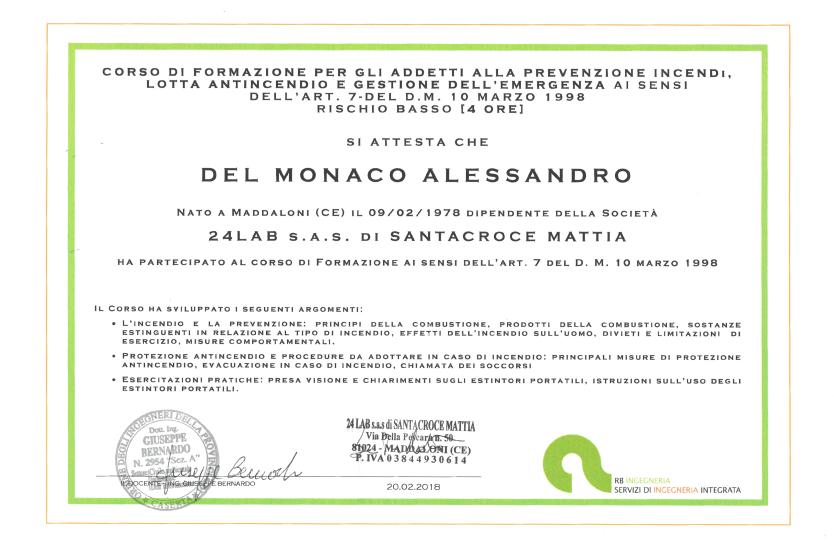 certificazione_24labdistributori.it_5