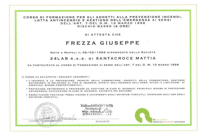 certificazione_24labdistributori.it_6