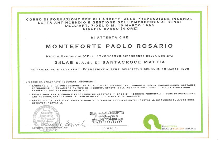 certificazione_24labdistributori.it_7