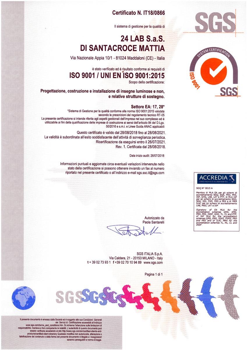 certificazione_3_24labdistributori.it