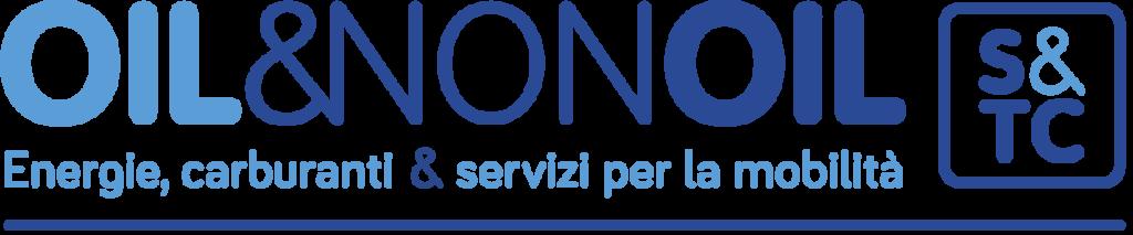 oilnonoil-logo-ITA-2019 2